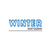 PT Saint-Gobain Winter Diamas