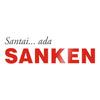 PT Sanken Indonesia