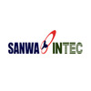 PT Sanwa Engineering Indonesia