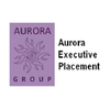 Aurora Group Indonesia
