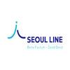 Seoul Line Corp. Korea