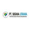 PT Sigma Utama