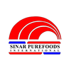 PT Sinar Pure Foods International