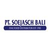 PT Soejasch Bali