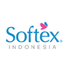 PT Softex Indonesia