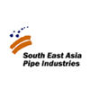 PT South East Asia Pipe Industries