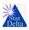 PT Star Delta Utama Sakti