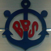 PT Bahtera Bestari Shipping