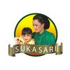 PT Sukasari Mitra Mandiri