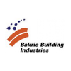 PT Bakrie Building Industries