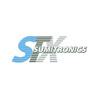 PT Sumitronics (SMT) Indonesia