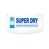 PT Super Dry Marine Indonesia