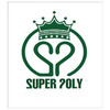 PT Super Poly Industry