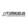 PT Superhelindo Jaya