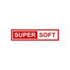 PT Supersoft Sistemindo