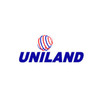 PT Supra Uniland Utama