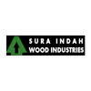PT Sura Indah Wood Industries