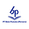 PT Balai Pustaka