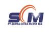 PT Surya Citra Media Tbk