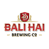 PT Bali Hai Brewery Indonesia
