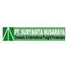 PT Suryagita Nusaraya