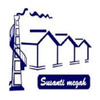 PT Susanti Megah
