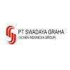 PT Swadaya Graha