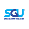 Swiss German University