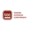 PT Tamara Overseas Corporation