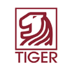 PT Tigermandiri Pratama