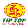 Tip Top Supermarket & Department Store