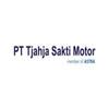 PT Tjahja Sakti Motor Corp.