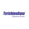 PT Torishima Guna Engineering