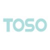 PT Toso Industry Indonesia