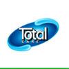 PT Total Chemindo Loka