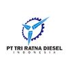 PT Tri Ratna Diesel Indonesia