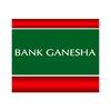 PT Bank Ganesha