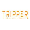 PT Tripper Nature