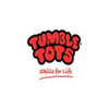 Tumble Tots Indonesia