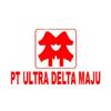 PT Ultra Delta Maju