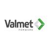 PT Valmet Indonesia