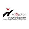PT Wanindo Prima Disain