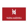 PT Warna Mardhika