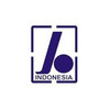 PT Barata Indonesia