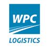 PT Windu Persada Cargo (WPC Logistics Indonesia)