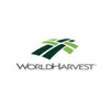 World Harvest Centre