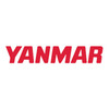 PT Yanmar Indonesia