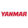 PT Yanmar Diesel Indonesia