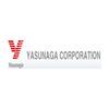 PT Yasunaga Indonesia