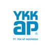 PT Ykk Ap Indonesia